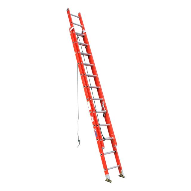 Where to find LADDER, EXTENSION,24 in Elk Grove