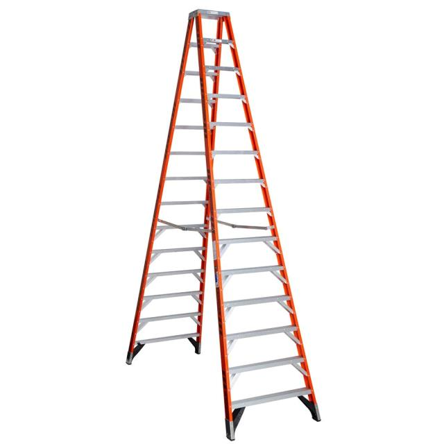 Where to find LADDER, STEP,12 in Elk Grove